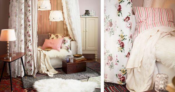 Ikea sterreich raum im raum mit sandby 2er sofa mit for Ikea sofa rosa