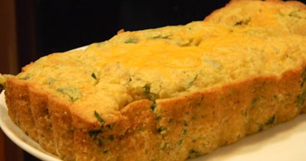 Cheddar and Garlic Bread | Just Breads | Pinterest | Garlic Bread ...