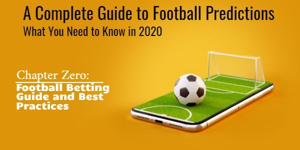 Free football betting guide american online betting sites