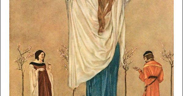 Malory and Le Morte Darthur Essay