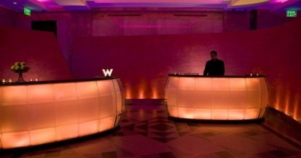 W Minneapolis In The Foshay Love This Place With Images Minneapolis Hospitality Design Professional Photography