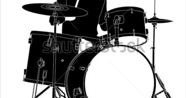 how to sync music from computer to iphone drummer silhouette clip drummer silhouette stock 6639