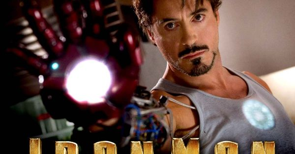 at: Home » News » 'ANT-MAN' HAS A RELEASE DATE, 'IRON MAN 3 ...
