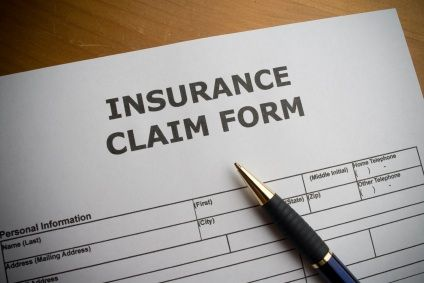 People Have Insurance To Provide Protection In The Event Of An