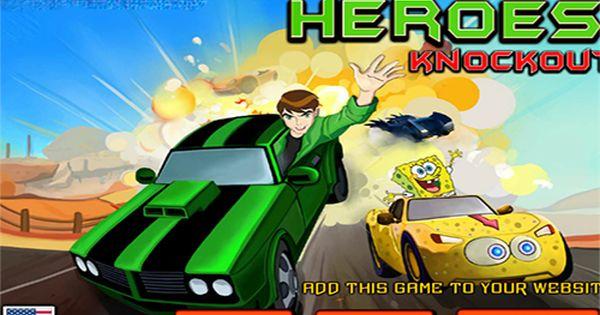 Pin By Car Games On العاب سيارت Guy Gifs Cartoon Network Cartoon