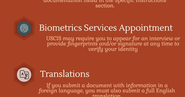b624a3cbd05ab0caeccfa9f6ef3bbc9f - How Long It Takes To Get Fingerprint Appointment For Citizenship