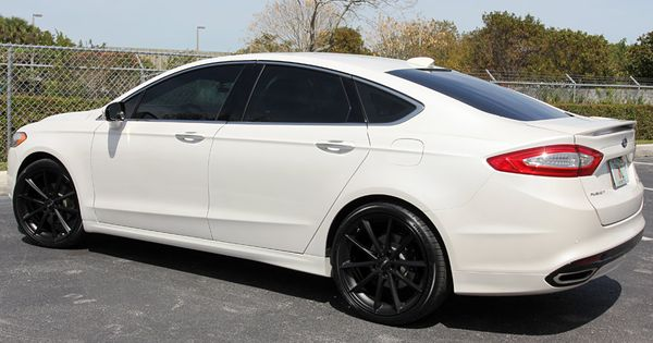 2014 ford fusion for sale by owner pinterest cars love this and love. Black Bedroom Furniture Sets. Home Design Ideas