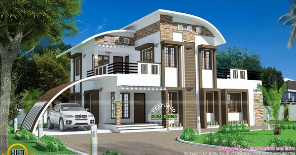 Round Roof House Designs House Of Samples Modern Round Houses Inside Round House Plans Impre Kerala House Design Double Storey House Plans Double Storey House