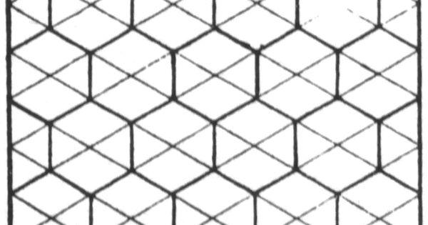 tessellation patterns for kids printable tessellation