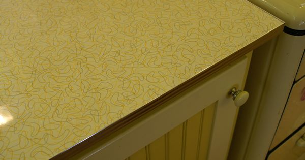 Formica Laminate Flooring Images 35 Two Tone Kitchen