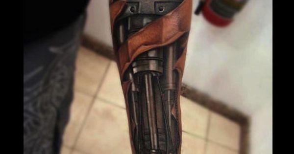 bionicle man tattoo tattoos pinterest tattoos and body art. Black Bedroom Furniture Sets. Home Design Ideas