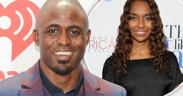 wayne brady dating 2014 New couple alert rozonda 'chilli' thomas man and word on the curb is that she's chose comedian wayne brady to fill love dating a friend and.