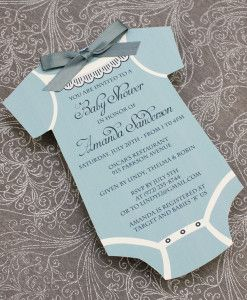Printable Party Invitations By Download Print Onesie Baby Shower Invitations Baby Shower Invitations Diy Baby Shower Invitations For Boys