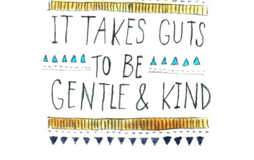 ... quotes the smith good gentle quotes being kindness quotes kindness