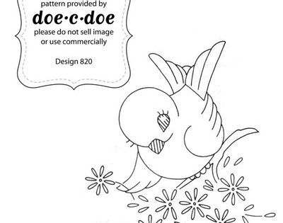 embroidery designs free - Bing Images