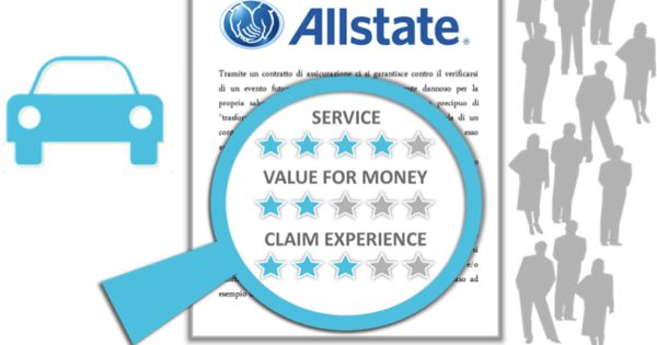allstate car insurance henderson nv