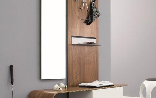 Modern Foyer Furniture By Sudbrock : Google image result for http trendir archives