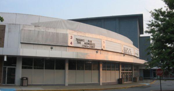 10 Plex Paramus Nj Vintage Bergen County Pinterest Theater
