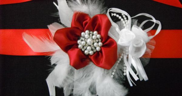 Bridal sash dresses and holiday on pinterest