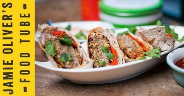 Stew, Rogan josh and Lamb koftas on Pinterest