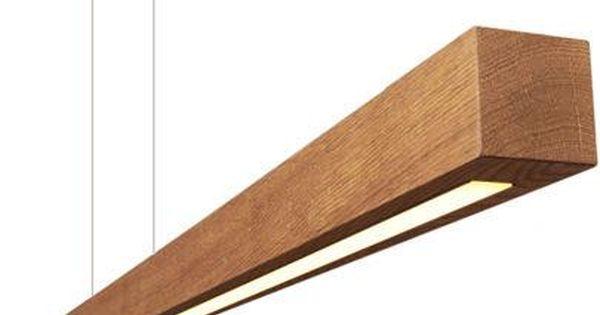 Titlis Stuckholz Holz Schlicht