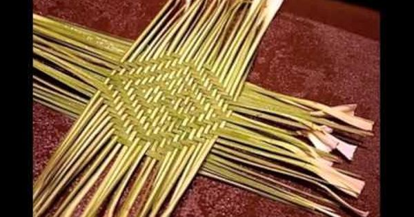 Basket Weaving Origin : Awesome history of native american basket weaving art
