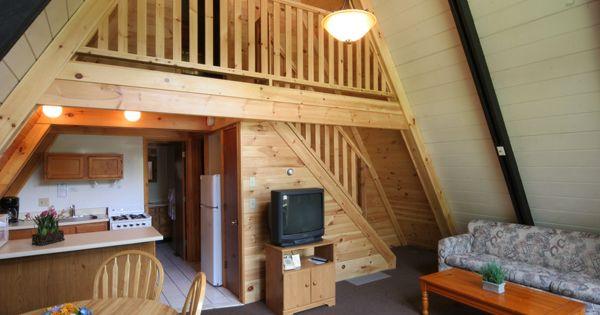 A Frame Interior Go Back gt Gallery For Cabin