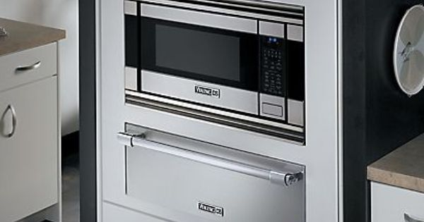 30 Warming Drawer Rdewd In 24 Exclusive Finishes Viking Range Corporation Wall Oven Wall Oven Microwave