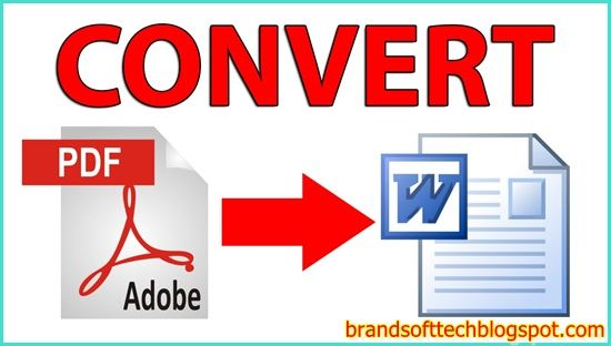 Pdf To Word File Converter Latest Version 2020 For Pc Words Word File Words Quotes