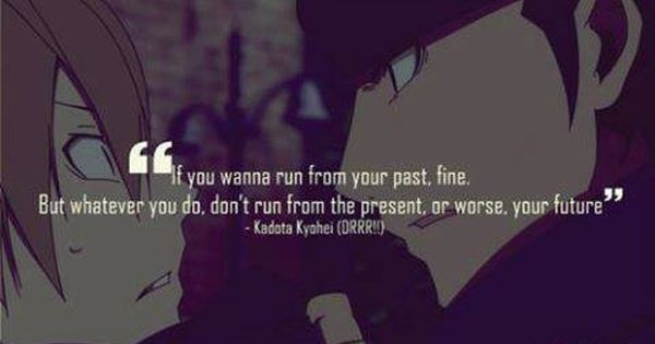 anime quotes google search keeping it real pinterest