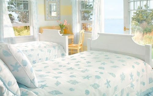 9fa1847691fffbb1 Small Beach Cottages Beach Cottages as well Beach Bedding Collections also Ralph Lauren Home Chic Seaside In Blue in addition Cottage Exterior Colors furthermore 851a95a3df18c8cd. on coastal living beach cottage style