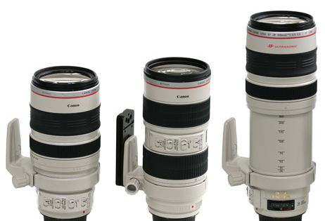 Canon Ef 28 300mm F 3 5 5 6 L Is Usm Lens Review