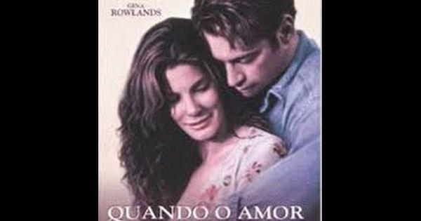 Pin Em Filmes Romance Completos