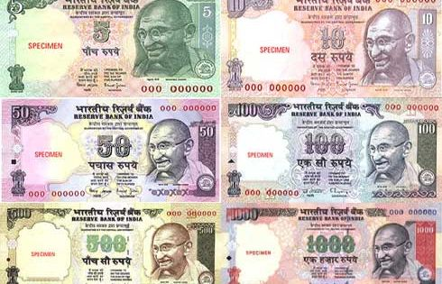 hindu single women in money Vivah means marriagewho can join anyone who's single and hinduwhat do we do we set up socials, roughly every three months the socials have some structure to them, to provide support in meeting.