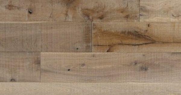 Ofd Sawn Oak White Smoked Distressed By Elka 1 Strip 190mm 14mm Thick Natural Oil New Name Elka Rural Oak Engineered Flooring Wood Flooring Uk Flooring