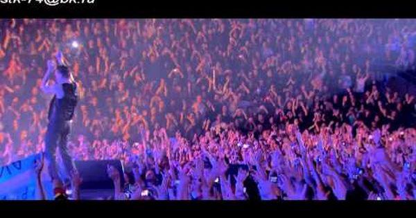Depeche Mode Dangerous Hd Depeche Mode Enjoy The Silence Rock Hits