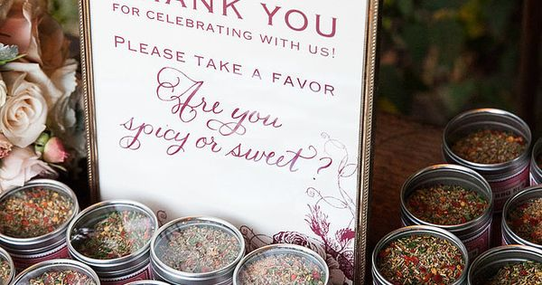 15 Chic Bachelorette Favors Under $1: Your big day is almost here