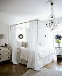 Letto Baldacchino Edland Ikea.Risultati Immagini Per Ikea Bedroom White Baldacchino Casa