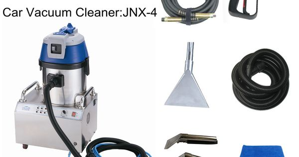 high pressure interior vacuum cleaner for car wash buy high pressure interior vacuum cleaner. Black Bedroom Furniture Sets. Home Design Ideas
