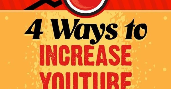 4 Ways to Increase YouTube Watch Time : Social Media Examiner