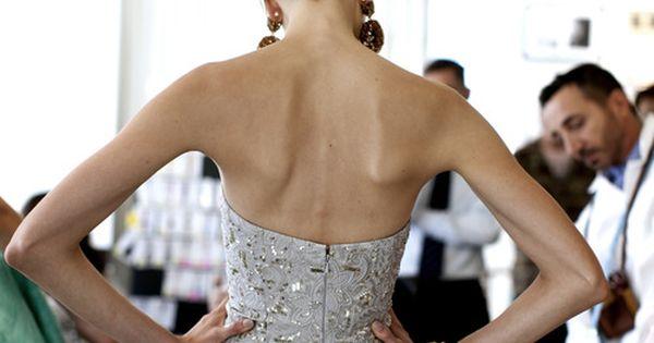 silver sparkle dress x