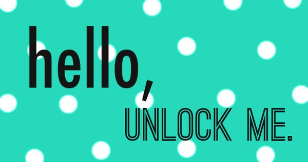 Funny Iphone Wallpaper Locks