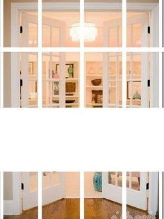 Oak Interior Doors Contemporary Front Doors Paired Doors November 15 2019 At 12 25pm With Images Contemporary Front Doors Oak Interior Doors Doors Interior