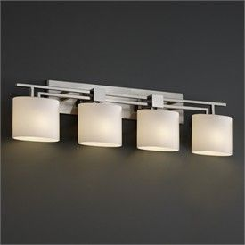 Free Shipping 5w Modern Led Mirror Light Bathroom Mirror Cabinet Lamp Warm White Cold White Ac Bathroom Lights Over Mirror Mirror With Lights Mirror Cabinets
