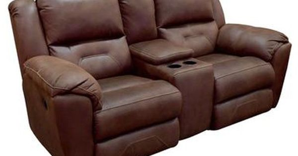 Southern Motion Pandora Double Reclining Console Sofa With Power Headrest Memory Plus 751 78mp Southern Motion Recliner Sofa