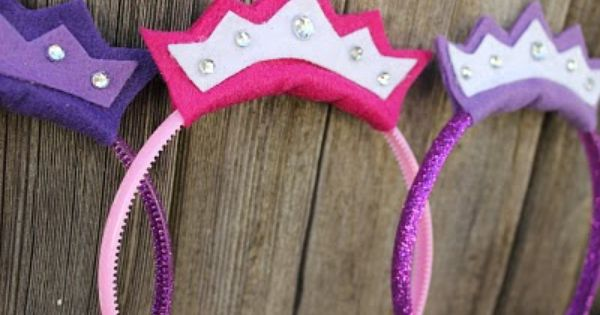 MAKE YR OWN MIXED COLS KIDS HEAD BAND 5 or 10 CHILDRENS ALICE BAND HAIR BAND