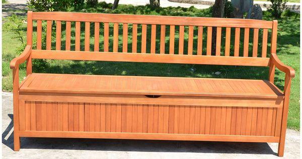 Mr Gardener Gartenbank Rustikal 150cm Hagebau At Gartenbank Rustikal Gartenbank Garten
