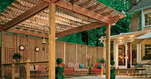 Outdoor great looking deck design ideas beautiful and for Outdoor design reno