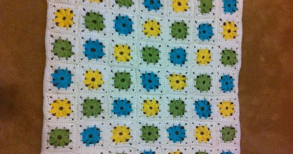101 Crochet Stitches Jean Leinhauser : Squares, Pattern library and Ravelry on Pinterest