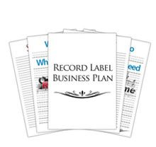 How To Get A Demo To A Record Label